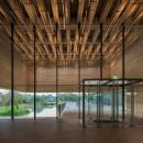Mu-Xin-Art-Museum_OLI-Architecture_dezeen_1568_6