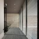 Mu-Xin-Art-Museum_OLI-Architecture_dezeen_936_2