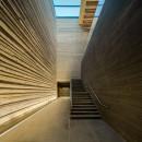 Mu-Xin-Art-Museum_OLI-Architecture_dezeen_936_3