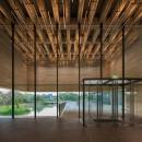 Mu-Xin-Art-Museum_OLI-Architecture_dezeen_936_7
