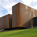 Musee-Soulages-in-Rodez-by-RCR-Arquitectes-02