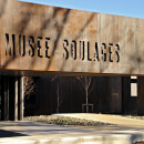Musee-Soulages-in-Rodez-by-RCR-Arquitectes-04