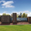 Museum-Soulages-in-Rodez-by-RCR-Arquitectes-01