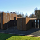Museum-Soulages-in-Rodez-by-RCR-Arquitectes-03-728x513