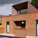 Ravens-way_Greenwich-Housing_Bell-Phillips-Architects_dezeen_1568_1