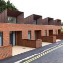 Ravens-way_Greenwich-Housing_Bell-Phillips-Architects_dezeen_1568_3