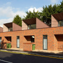 Ravens-way_Greenwich-Housing_Bell-Phillips-Architects_dezeen_1568_4