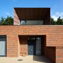 Ravens-way_Greenwich-Housing_Bell-Phillips-Architects_dezeen_936_4