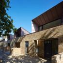 Walnut-Tree-Road_Greenwich-Housing_Bell-Phillips-Architects_dezeen_936_0