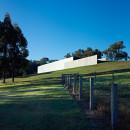 dezeen_Medhurst-Winery-by-Folk-Architects_ss_1