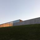 dezeen_Medhurst-Winery-by-Folk-Architects_ss_15
