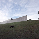 dezeen_Medhurst-Winery-by-Folk-Architects_ss_18