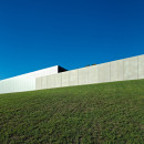 dezeen_Medhurst-Winery-by-Folk-Architects_ss_2
