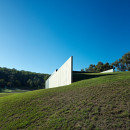 dezeen_Medhurst-Winery-by-Folk-Architects_ss_3