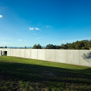 dezeen_Medhurst-Winery-by-Folk-Architects_ss_4