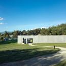dezeen_Medhurst-Winery-by-Folk-Architects_ss_5