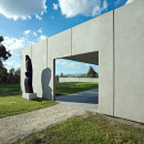 dezeen_Medhurst-Winery-by-Folk-Architects_ss_6