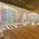 kengo-kuma-pigment-store-warehouse-terrada-tokyo-japan-designboom-01