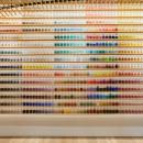 kengo-kuma-pigment-store-warehouse-terrada-tokyo-japan-designboom-03
