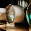 kengo-kuma-pigment-store-warehouse-terrada-tokyo-japan-designboom-07