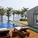 04_naman-beach-villa_toward-sea