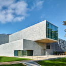 Henri-Dutilleux-Conservatoire-Music-Dance-Dramatic-Arts_Belfort_Dominique-Coulon-Associes_concrete_dezeen_1568_1