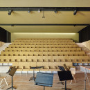 Henri-Dutilleux-Conservatoire-Music-Dance-Dramatic-Arts_Belfort_Dominique-Coulon-Associes_concrete_dezeen_1568_17
