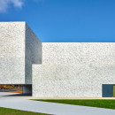 Henri-Dutilleux-Conservatoire-Music-Dance-Dramatic-Arts_Belfort_Dominique-Coulon-Associes_concrete_dezeen_1568_2