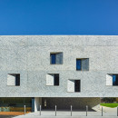 Henri-Dutilleux-Conservatoire-Music-Dance-Dramatic-Arts_Belfort_Dominique-Coulon-Associes_concrete_dezeen_1568_3