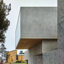 Henri-Dutilleux-Conservatoire-Music-Dance-Dramatic-Arts_Belfort_Dominique-Coulon-Associes_concrete_dezeen_936_0