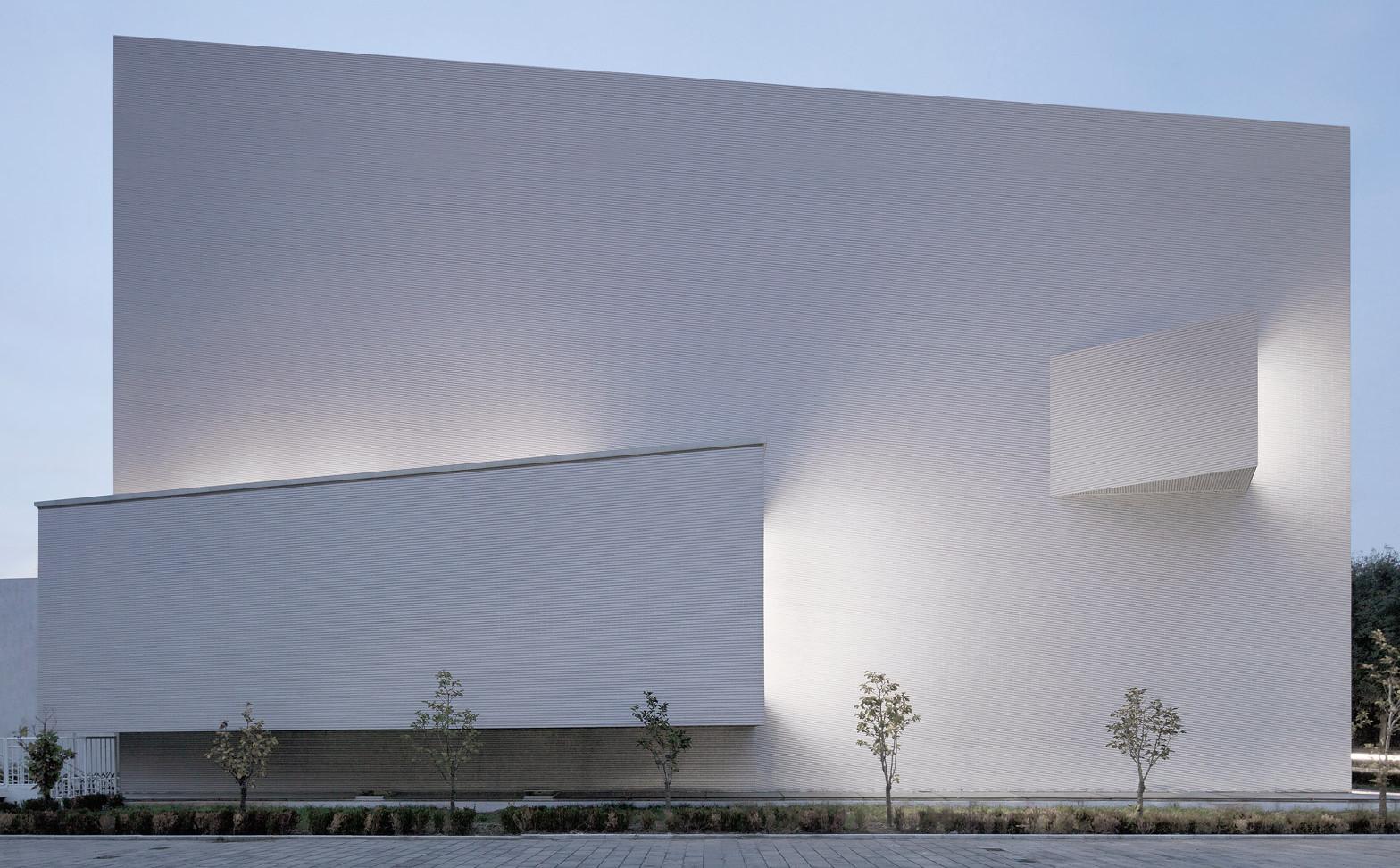 Spring-Art-Museum_Praxis-d-Architecture_Xia-Zhi_dezeen_1568_26