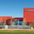 02-austin-texas-childrens-museum-thinkery-archpaper