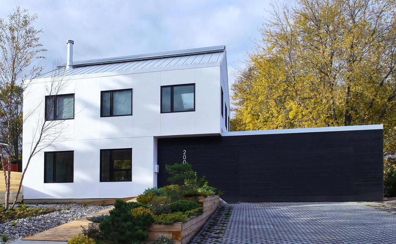 K-House_Nicolas-Koff_dezeen_1568_0
