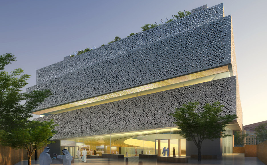Makkah-Museum_Mossessian-Architecture_dezeen_936_3 - Copy