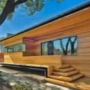 Martin-Fenlon-House-Los-Angeles-01
