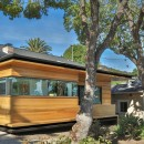 Martin-Fenlon-House-Los-Angeles-02
