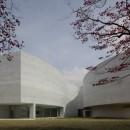 Minesis Museum by Alvaro Siza4