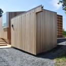 Mono View Cottage1