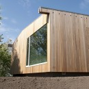 Mono View Cottage3