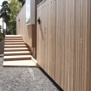 Mono View Cottage6
