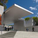 Oakland-Museum-of-California-Design-by-Mark-Cavagnero-Associates