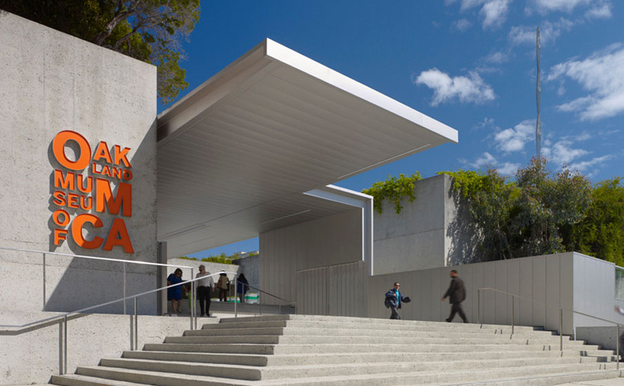 Oakland-Museum-of-California-Design-by-Mark-Cavagnero-Associates