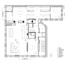 PHOTOGRAPHERS_LOFT_FLOOR_PLAN