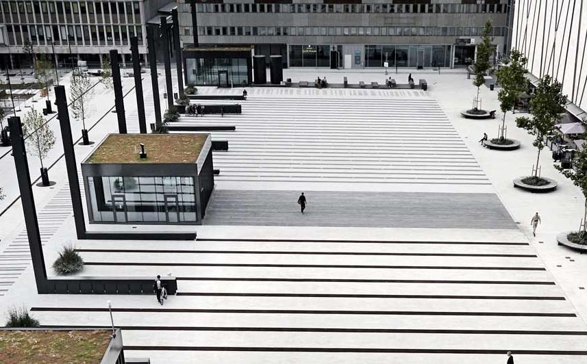 Roof-Park-Plaza-Playground-Polyform-Arkitekter-01