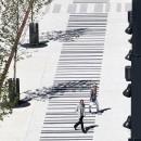 Roof-Park-Plaza-Playground-Polyform-Arkitekter-04