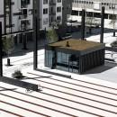 Roof-Park-Plaza-Playground-Polyform-Arkitekter-06
