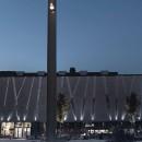 Roof-Park-Plaza-Playground-Polyform-Arkitekter-10
