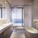 The-Boundary-INT04A_Typical_Bathroom_ALT_revA_2000px-1030x644