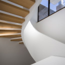 White-Snake_Staircase_Space4Architects_New-York-townhouse_dezeen_936_13