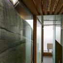 cabin-knapphullet-lund-hagem-kim-muller-photography-sandefjord-norway_dezeen_1568_0